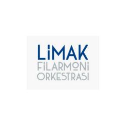Limak Filarmoni Orkestrası