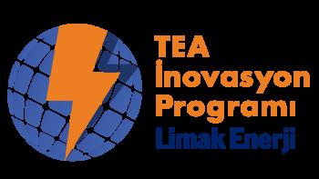 TEA Limak Enerji Girişimcilik Hızlandırma Programı