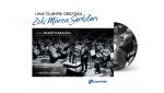 """Limak Filarmoni Orkestrası'nın """"Murat Karahan'la Zeki Müren Şarkıları"""" Albümü sanatseverlerle buluşuyor"""
