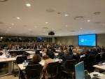 Sürdürülebilir Kalkınma Hedefleri Etki Hızlandırıcı Projesi'nin İlk Yıl Sonuçları New York'ta Açıklandı