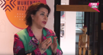 TMK Talks- Ebru Baybara Demir